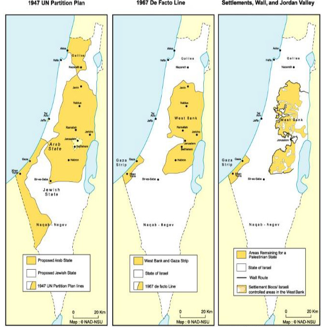 20140320_IsraelWall_Map