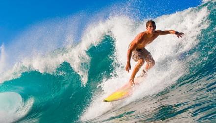 17_Surf_757