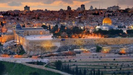 20121005_Israel_Wakacje_757