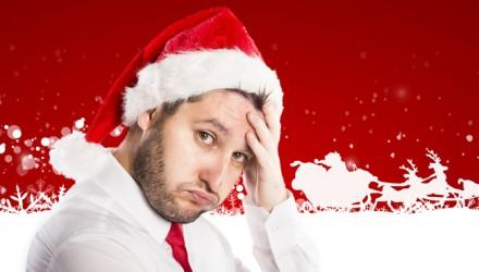 20131216_Christmas_757