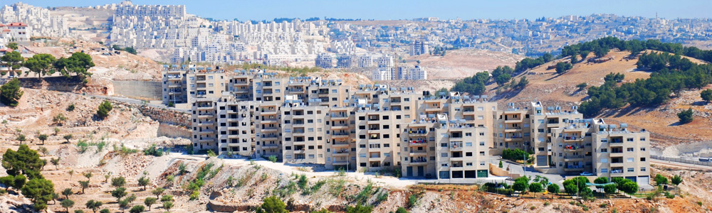 20140207_Settlement_1000