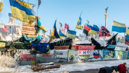 20140225_Ukraina_756