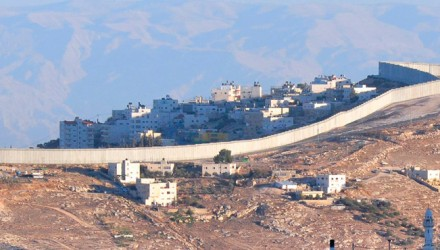 IsraelWall_756
