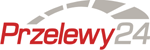 logo_p24_150