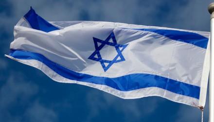 20140709_Israel_757