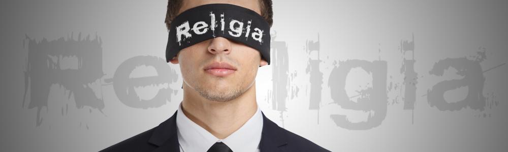 20141013_Religia_1000