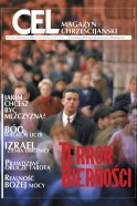 Magazyn Cel 1/2004 (1)