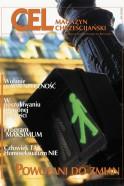 Magazyn Cel 1/2005 (2)