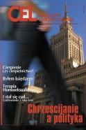 Magazyn Cel 2/2005 (3)
