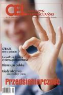 Magazyn Cel 1/2006 (4)