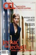 Magazyn Cel 2/2006 (5)
