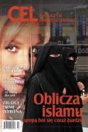 Magazyn Cel 1/2007 (6)
