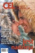 Magazyn Cel 2/2007 (7)