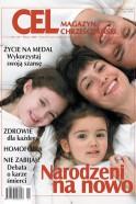 Magazyn Cel 1/2008 (8)