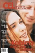 Magazyn Cel 2/2008 (9)