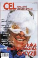Magazyn Cel 4/2008 (11)