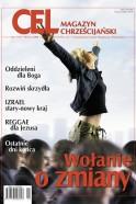 Magazyn Cel 1/2009 (12)