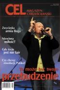 Magazyn Cel 2/2009 (13)