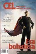 Magazyn Cel 3/2009 (14)