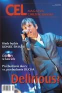 Magazyn Cel 4/2009 (15)