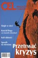 Magazyn Cel 1/2010 (16)