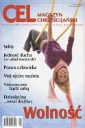 Magazyn Cel 2/2010 (17)