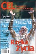 Magazyn Cel 3/2010 (18)