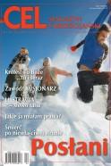 Magazyn Cel 4/2010 (19)