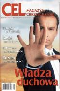 Magazyn Cel 1/2010 (20)