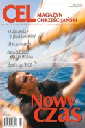 Magazyn Cel 2/2010 (21)