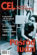 Magazyn Cel 3/2010 (22)
