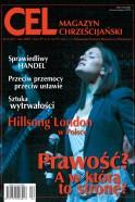 Magazyn Cel 4/2010 (23)