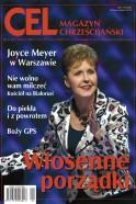 Magazyn Cel 1/2011 (24)