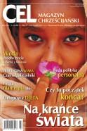Magazyn Cel 2/2011 (25)