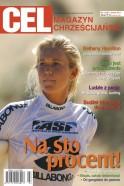Magazyn Cel 3/2011 (26)
