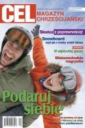 Magazyn Cel 4/2011 (27)