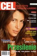 Magazyn Cel 1/2012 (28)