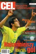 Magazyn Cel 2/2012 (29)
