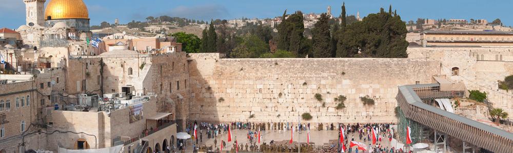 20141205_Jerusalem_1000