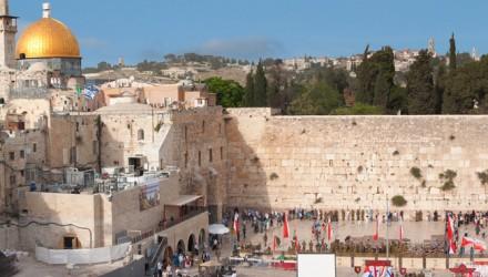 20141205_Jerusalem_757