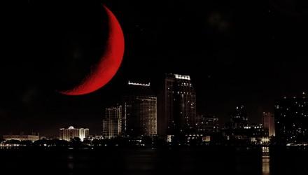 20150327_Moon_757