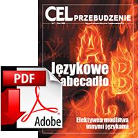 Jezykowe_abecadlo_download
