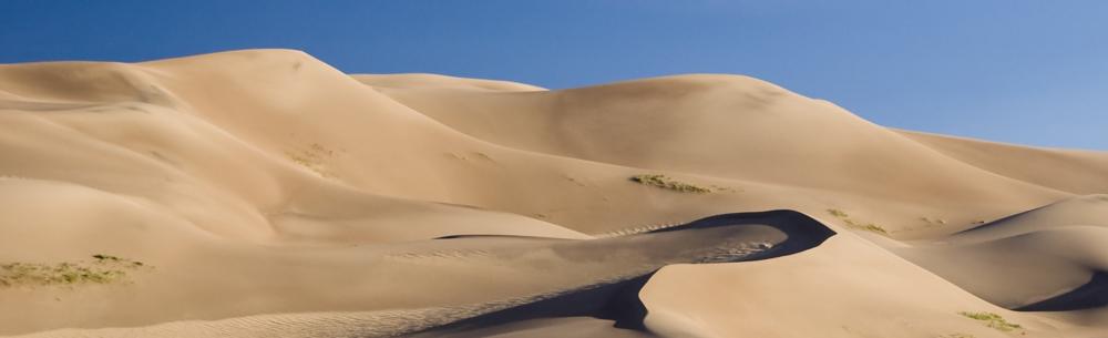 pustynia1000