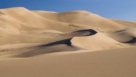 pustyniaslider