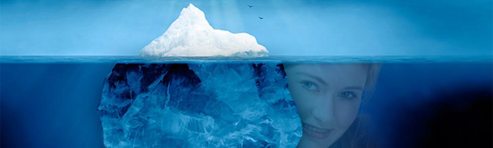 20150624_Iceberg_1000