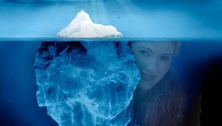 20150624_Iceberg_757