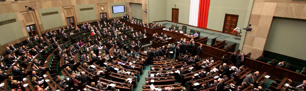 20151027_Wybory_1000