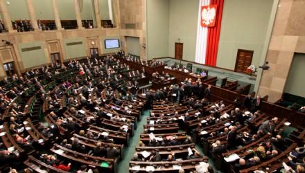 20151027_Wybory_757
