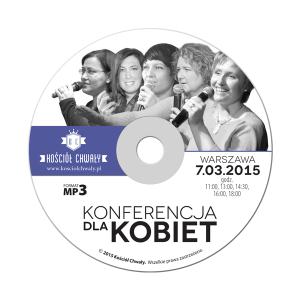 CD2015_A_KonferencjaKobiet_600