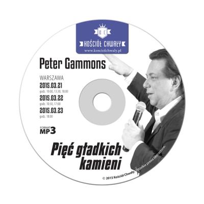 CD2015_B_PGammons_600